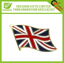 China Cheap Metal Lapel Pins