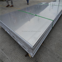 2014 Hot Sale 304 cold rolled stainless steel plate for kitchen wall panels