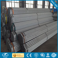 Hot selling hot welded steel pipe building materials hot welded steel pipe