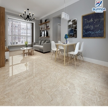 60x60 foshan cheap floor full polished glazed porcelain tiles price,non slip crystal polished porcelain glazed tile ceramic