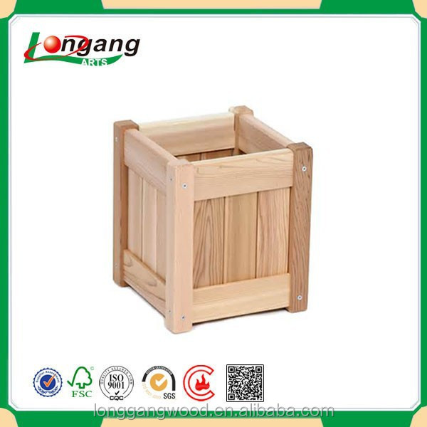 how to make a small wooden box with sliding lid