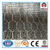 /product-detail/anping-weihao-galvanized-and-pvc-coated-hexagonal-gabion-wire-mesh-roll-gabion-wire-mesh-60218374161.html