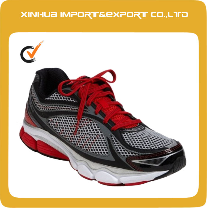 Action Shoes Products Shoes Prices