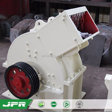 2017 hot hammer mill crusher price with new design