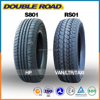 Wholesale Rc Car Tire Manufacturers / Red Not Used Blue 195/55r14 Car Tires Korea 325 35r28 205 60 16 Color Car Tyre