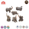 /product-detail/custom-plastic-bulk-wild-animal-elephant-figurines-60506523200.html