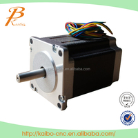57BYGH311hybrid stepper motor with high quality low price/nema 57 stepper motor / stepping motor nema 23