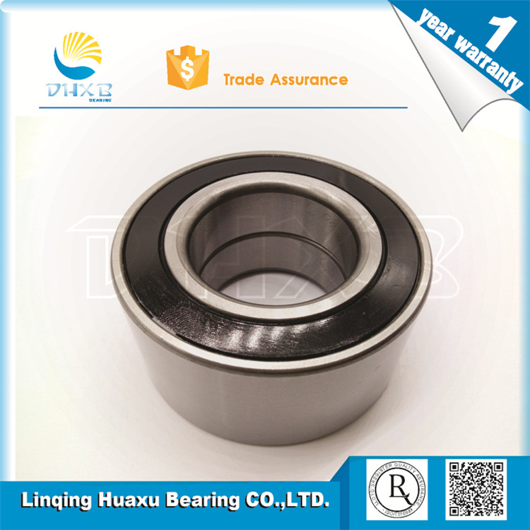 opel auto parts supplier oe 1603192 wheel bearing in stock now