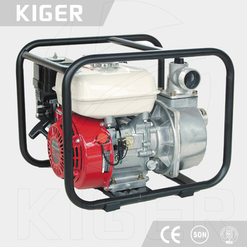 KIGER 2 inch 163cc Gasoline Water Pump Prices,pumps for water