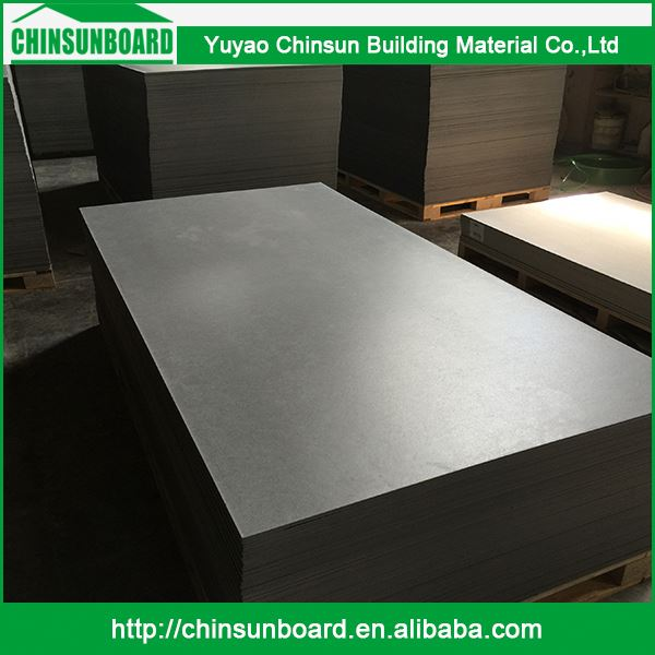 Supplier eco-friendly Calcium Silicate Board/Slab/Sheet/Panel/Pipe Cover