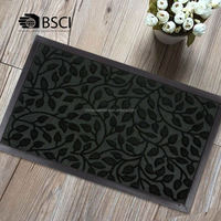 New Arrival Anti Microbial Stainless Steel Door Mat