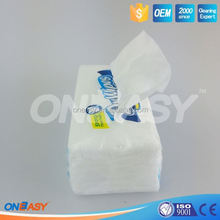multipurpose nonwoven disposable cleaning cloth for kitchen