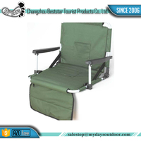 Reasonable price wholesale childrens cushion for outdoor patio furniture