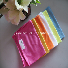 silk microfiber glass cleaning cloths