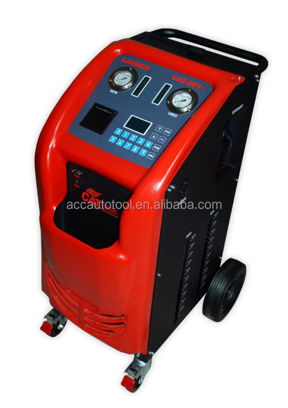 dealer price auto atf changer launch atf changer cat501+