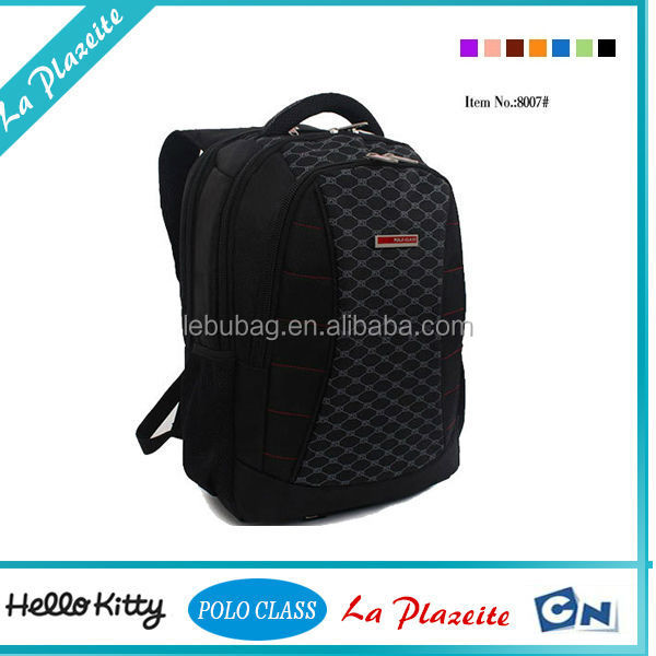 Trendy Durable 20 inch laptop bag,ladies laptop trolley bag,womens laptop bag