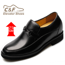 High quality Guangzhou factory direct offer high heel shoes men india/mens formal shoes /footwear manufacturer