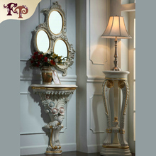 French home furniture-antique style furniture-luxury European furniture