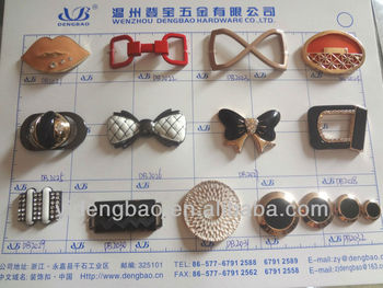 newest bow ties accessories catalogue