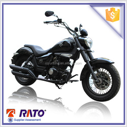 hot sale and new design RT250-B motorcycle for sale