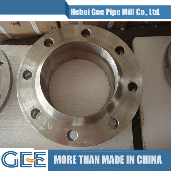 Low Price High Quality ansi class 3000 flange