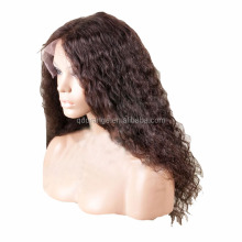 hot selling!!!natural hair wigs for sale in jeddah,top virgin brazilian real hair wigs, cheap lace front wigs human hair