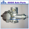 GOGO HIGH QUALITY motorcycle racing parts KAG CARBURETOR /carburator /carberator /carburettor