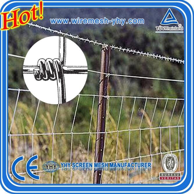 Recinzioni metalliche usate, rete metallica per recinzioni prezzi, pecore recinzione zincata ...