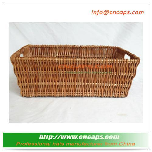Cheap Price Berry Basket