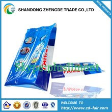 Washing Powder Bags/Laundry Powder Bag/Laundry Detergent Plastic Packaging Bags