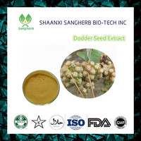 hot selling high quality Tu Si Zi Extract powder in bulk