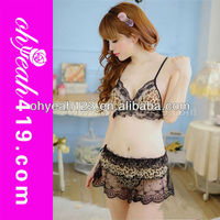 2014 Wholesale fashionable tops for women