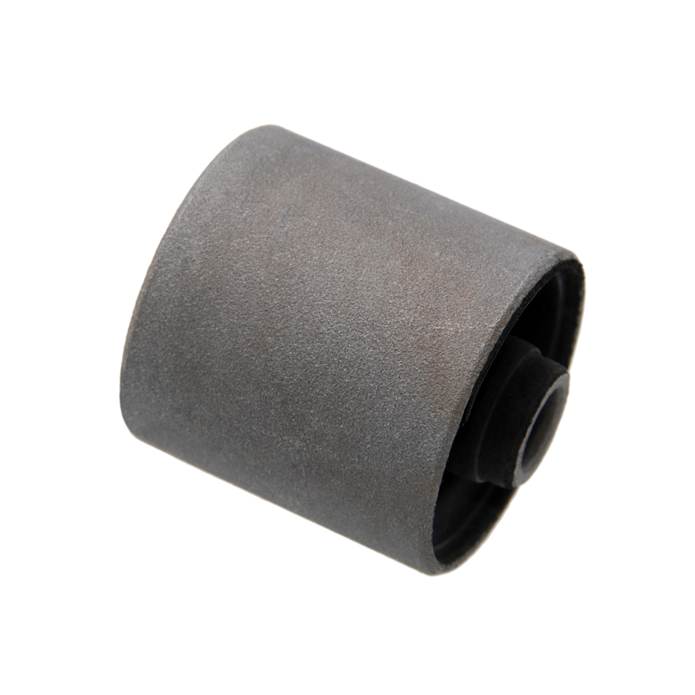 Car Parts Suspension Arm Bushing For Suzuki With Premium Quality,Manufacturer Wholesale,3rd Party Trade Assurance