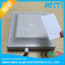 Top quality wholesale rj45 uhf rfid reader usd