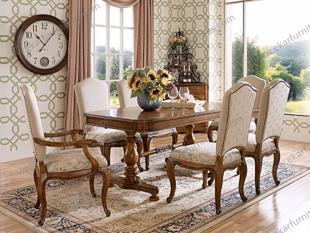 Wood Products Home Goods Furniture Oak Wood Prices Pictures Of Dining Table Chair Buy Home