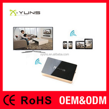Mirroring Link Wifi Miracast Dongle m10 octa core android tv box