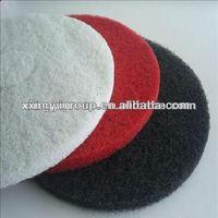 3M polishing pads
