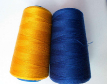 Embriodery Floss Cotton Embroidery Thread High Quality 100% Egyptian Cotton DMC Color
