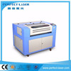 Perfect Laser PEDK-9060 Single laser head co2 cutting laser cutter
