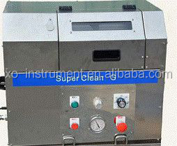 Automatic Co2 Cleaner Machine And Dry Ice Machine For Sale