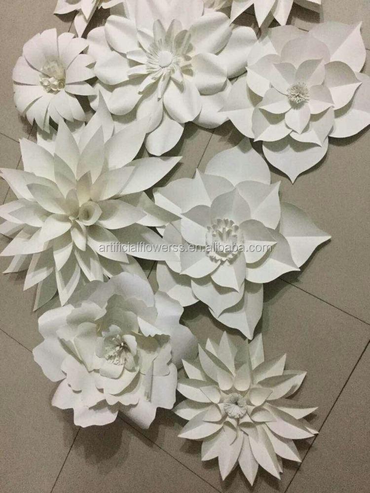 China large paper flowers wholesale alibaba mightylinksfo