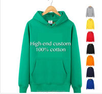 oem design plain mens blank xxxxl custom hoodies men wholesale