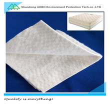 Factory For quilt wadding Nonwoven Ramie fiber wadding wholesale