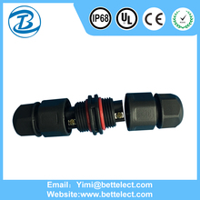 UL approved Promotion Chinese Product RJ45 Modular Jack Connector