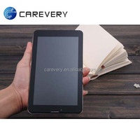 7 inch mid tablet pc manual android 4.4/ tablet pc with 3G phone call function/ mini tablet best buy