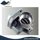 For Truck Car AUDI VW Skoda throttle body 038128063L 038128063G