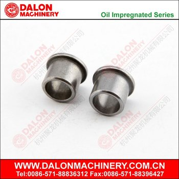 Sintered Iron Bushing,iron bush,sintered bush