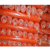 Poultry Chicken Fence Netting Economy PE Plastic Safe Netting