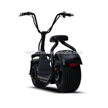 Newest China sport off road motorbike coco city scooter