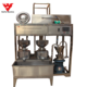 Green Pea Bean,Soya Bean Skin Peeling Machine